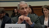 Dr. Fauci Gives Saucy Response To Trump's Criticism During ...