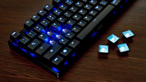 Review: ROCCAT Suora Keyboard | Unlocked