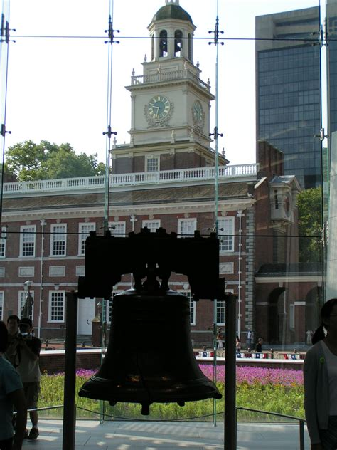independence hall historical facts  pictures
