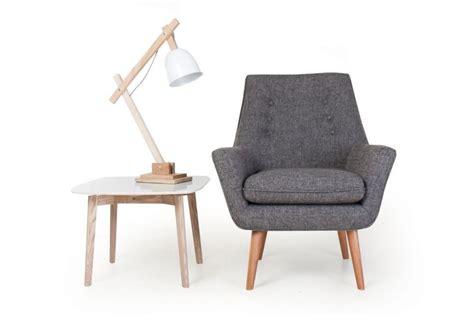 35 Best Loungeroom Furniture Images On Pinterest