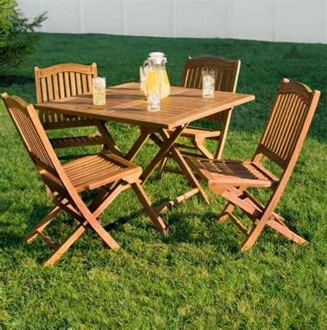 smith hawken outdoor furniture  outdoor entertaining