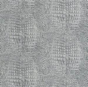 Papier Peint Croco Gris by Papier Peints Suisse 224 Cergy Devis Architecte Extension