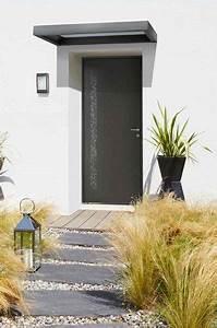 les 25 meilleures idees concernant auvent pour porte d With porte de maison prix 4 presentation de la gamme de porte dentree design pour