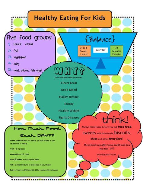 kids eating healthy foods kids food pinterest