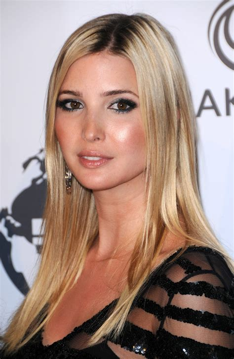 ivanka trump wallpapers images  pictures backgrounds