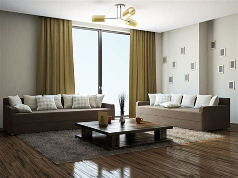 living room captivating modern living room decoration