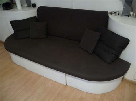 Stylish Sofa Beds by Multifunctional Diy Sofa Bed