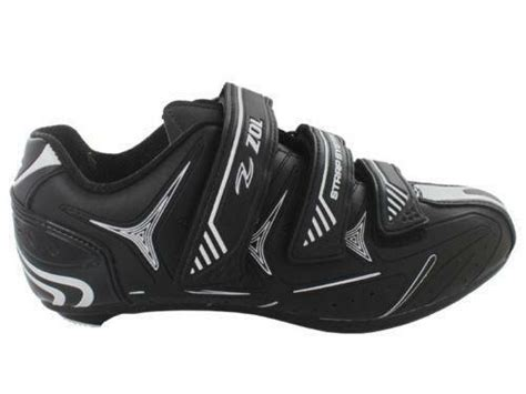 Womens Cycling Shoes Size 7