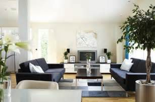 interior home design living room interior house design living room decobizz