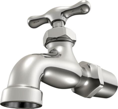 kitchen faucet industrial plumbing