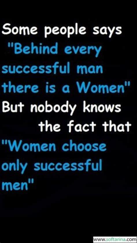 attitude quotes  women quotesgram