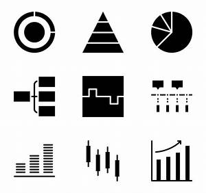 501 Statistics Icon Packs - Vector Icon Packs