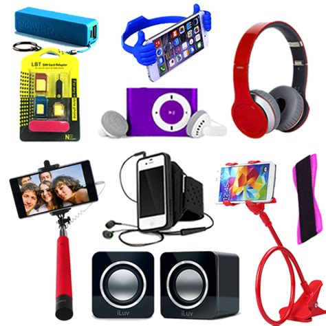 Mobile Phones Accessories by Mobile Phone Accessories Mobile Repair Parts Wholesale