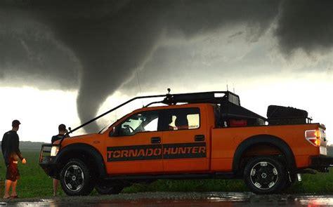 riding  storm    ford   ford truckscom