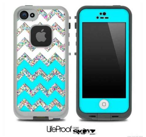 iphone 4s cases lifeproof 17 best images about cheer phone cases proof