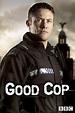 Watch Good Cop Online   Stream Season 1 Now   Stan