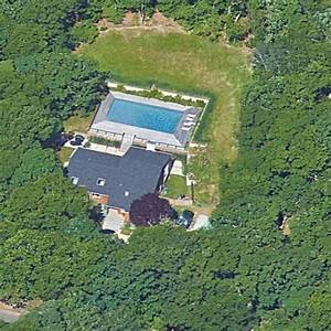 Fred Norris' House in East Hampton, NY (#2) - Virtual ...