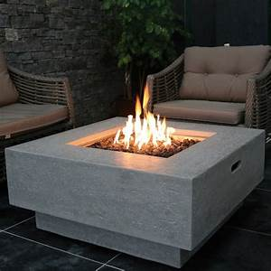 Gas Feuerstelle Garten : gas feuerstelle raung ~ Sanjose-hotels-ca.com Haus und Dekorationen