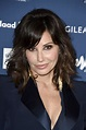 GINA GERSHON at 2019 Glaad Media Awards in Los Angeles 03 ...
