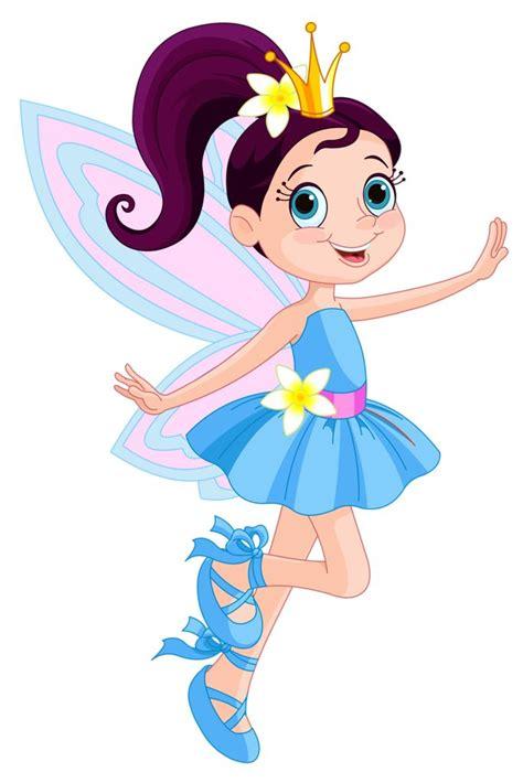 ideas  fairy clipart  pinterest fairy