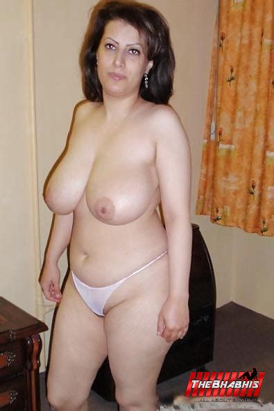 Bbw Wife With Her Lover