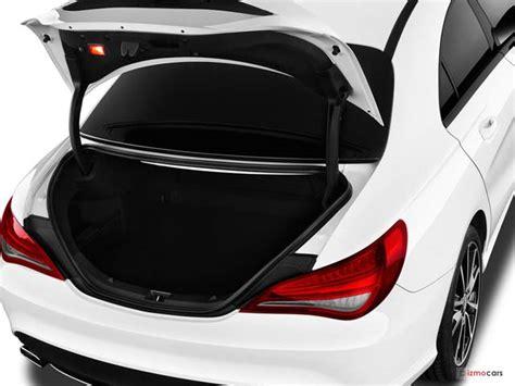 Porte Clé Pour Voiture by Mercedes Classe Neuf Fascination Classe 180 4