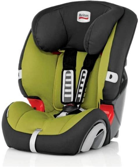 siege auto bebe britax britax siège auto evolva 123 david doudouplanet