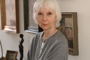Old-Fashioned Charm: Period Drama Actress - Anna Massey