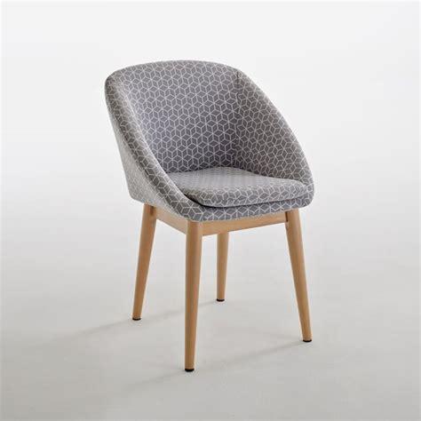 chaise de bureau la redoute fauteuil de table jimi fauteuil de table la redoute