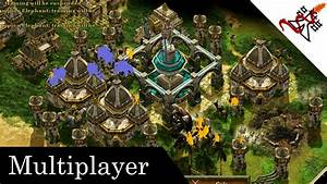 Age Of Mythology Extended Edition 11 Players Free For