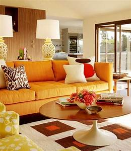 Color, Wheel, For, Ideal, Color, Themes, For, Your, Interior