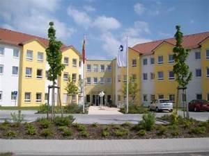 Immobilien In Karlsruhe Kaufen : betreutes wohnen unweit karlsruhe ~ Watch28wear.com Haus und Dekorationen