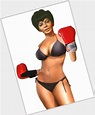 Nichelle Nichols | Official Site for Woman Crush Wednesday ...
