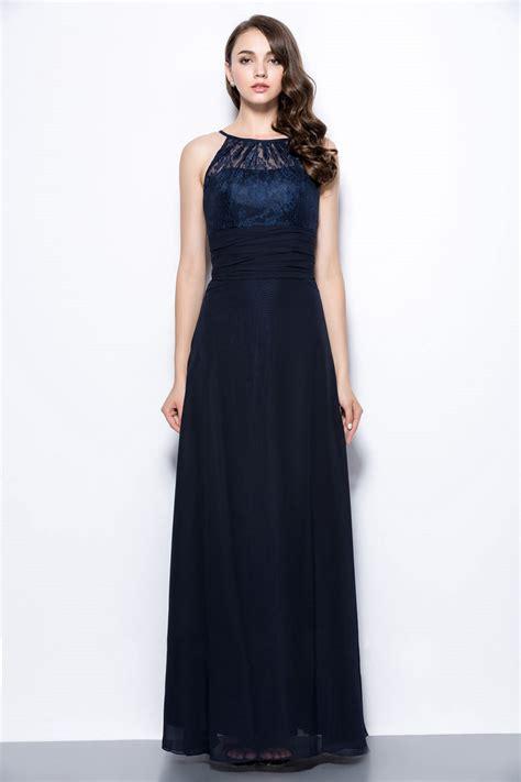 robe longue invitã mariage robes de soirée en dentelle repérées par persun robes de soirée