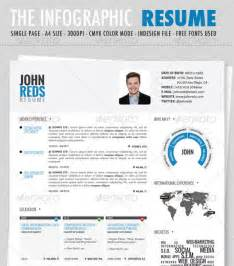 infographic resume maker resume template html worksheet printables site