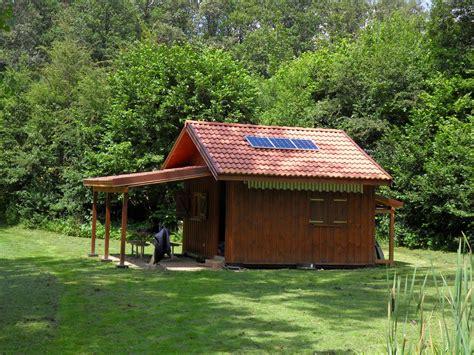 panneaux solaires tous les messages sur panneaux solaires bienvenue sur 233 tang et chalet