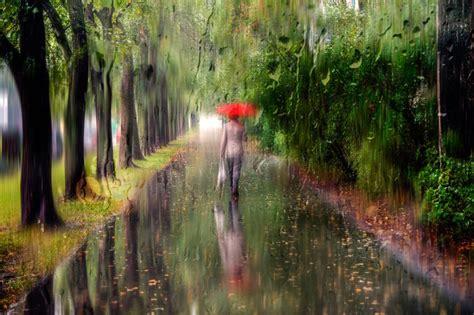 Impressionist Cityscape photographer [2] by Eduard Gordeev