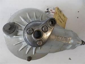 Cardan Cassé : cardan 1100 goldwing honda pi ce moto occasion p32850 ~ Gottalentnigeria.com Avis de Voitures