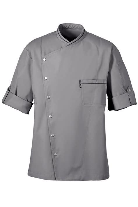 veste cuisine clement veste cuisine ete veste cuisine clement veste cuisine