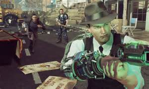 the bureau xcom declassified review xbox 360 ps3 pc daily mail