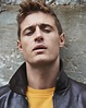 The Wylde Interview: Max Irons — WYLDE MAGAZINE