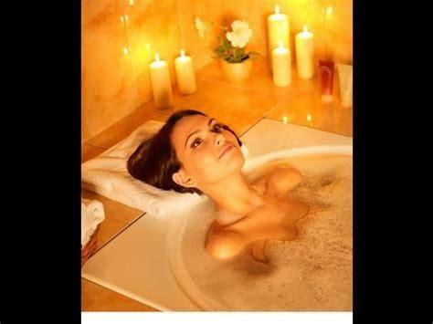 desk  beth hart hot hot bubble baths