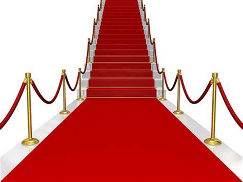 shop le tapis de l escalier tlchargement gratuit de vector psd flash jpg www
