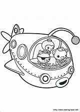 Toilet Coloring Training Potty Printable Sheets Colouring Getcolorings Colo sketch template