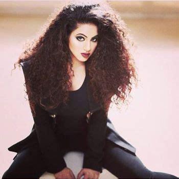 exclusive interview  famous singer annie khalid