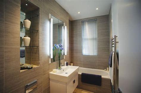 re de spot pour cuisine eclairage salle de bains lequel choisir côté maison