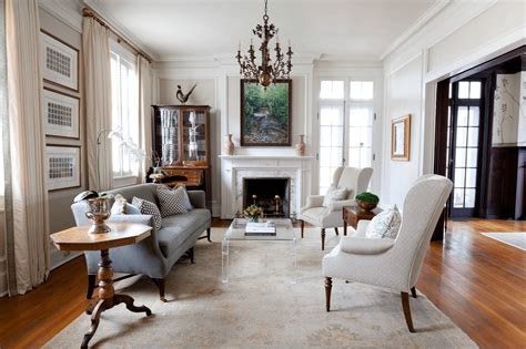 formal livingroom amazing design classic living room architecture web