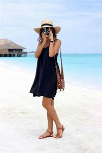 Packing for a Holiday Choosing the Right Dresses | What to don | Pinterest | Holidays Vacation ...