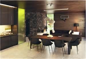 modernes wohnzimmer braun 43 prächtige moderne wohnzimmer designs alexandra fedorova