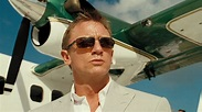 Top 10 Best James Bond Movies Of All The Time